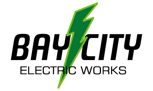 Bay City Electric Works